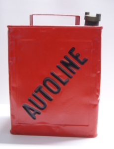 st-autolinerood1